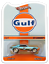 MAGNET-Hot-Wheels-RLC-Gulf-039-67-Camaro-MAGNET-for-Fridge-Toolbox thumbnail 1