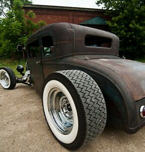 Model A Ford Frame Dimensions also gprsmopars   shopping pgmmore information further Chevy Truck Engine Identification Numbers additionally Rat Rod Bobber Truck Frame in addition 351745062505. on rat rod chassis plans