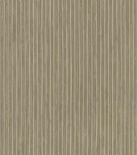 Tapete Vlies Geflecht Flecht-Optik beige 606744 Rasch Passepartout 4,55€//1qm