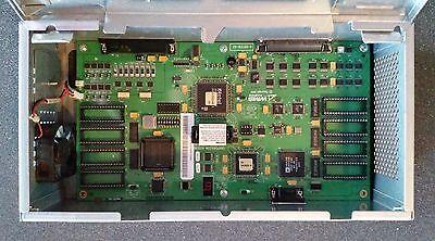 Plastic TITO Chute for Williams Bluebird Upright 03-008246-01 Bezel