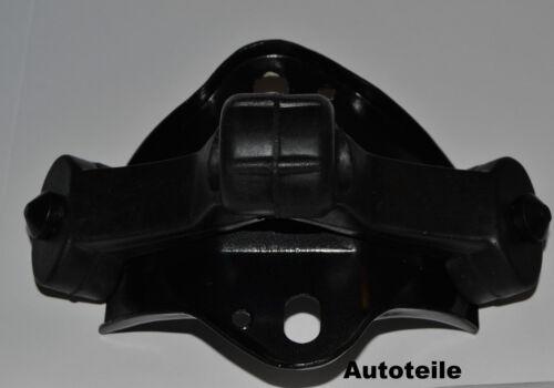 Halter//Endschalldämpfer  für  BMW 3er Compact E46 BMW Z4 E85