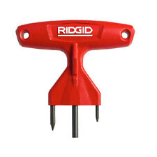 Ridgid 61718 Trident Sectional Cable Decoupler