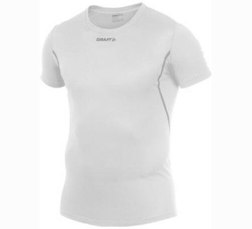 Maglia Intima  Craft Pro Cool Mesh Tee  factory direct sales