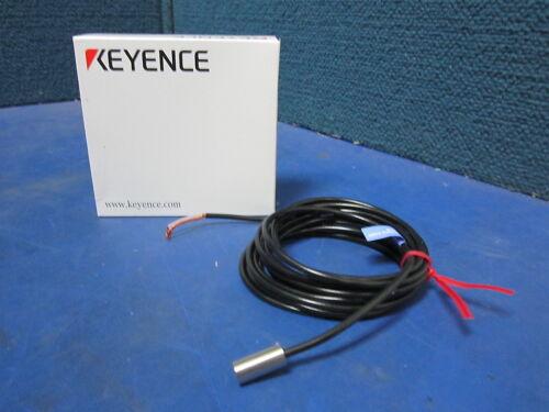 NEW Keyence Photoelectric Proximity Sensor EH-308