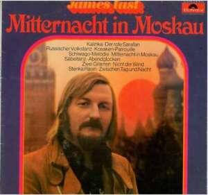 James-Last-Mitternacht-In-Moskau-LP-Album-Club-Vinyl-Schallplatte-113747