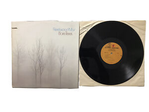 Fleetwood-Mac-Bare-Trees-LP-Vinyl-Record-Reprise-MSK2278