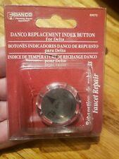 Danco 88699 Single-Handle Button for Delta