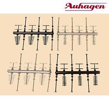 Neu /& OVP Auhagen HO//TT 42653 Antennen 24 Stk