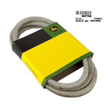 JOHN DEERE AP73 Replacement Belt