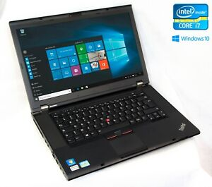 Lenovo-ThinkPad-w530-Core-i7-3840qm-16gb-RAM-500gb-HDD-15-6-034-1080p-RGB-Display