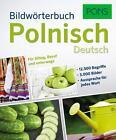 PONS Bildwörterbuch Polnisch (2016, Taschenbuch)
