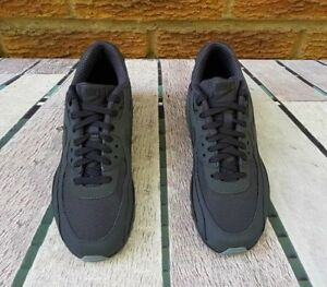 timeless design bbb5b 8f4a3 ... Nike-Air-Max-90-Filles-Femmes-Sneaker-UK-