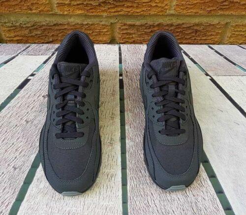 amp; women's 5 eur Air Box Max 5 Nike Brand 38 35 3 New uk Trainer 90 Girls wBURxHq8