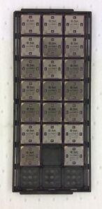 SUN-Ultra-SPARC-II-STP-1032A-LGA-Processor-Chip-NEW-360-Mhz-Lot-of-20-CPUs