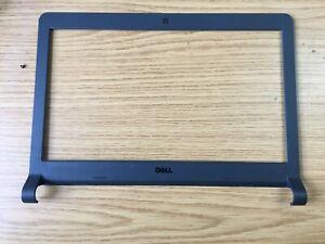 Dell-Latitude-3340-LCD-Screen-Surround-Bezel-0KFPKC-A14