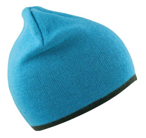 Mens Reversible Fashion Fit Hat