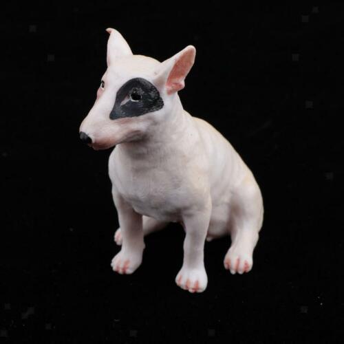 Miniature Lifelike Mini Wild Animals Figures Models for Kids Educational Toy