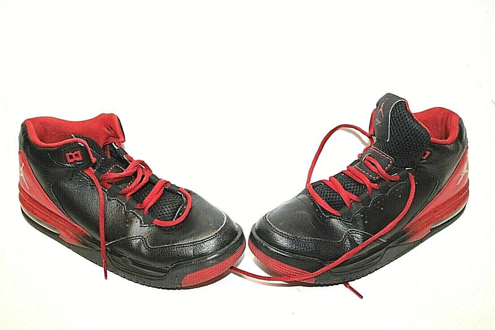 Nike Boys Jordan Flight Origin 2