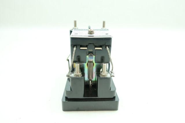 12HGA11J51 GENERAL ELECTRIC 12HGA11J51 NEW NO BOX