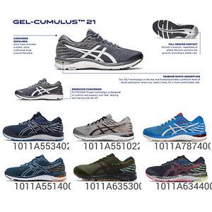 road runner sports mens running shoes