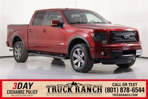 2014-Ford-F-150-FX4
