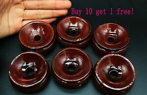 1pcs 51mm 2.24'' Red Rosewood Wooden Base stand Holding for Crystal Sphere