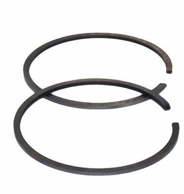 FC56 FS45 FS50 FS46 FS40 #41440343000 Piston Ring pour STIHL FC55 FS38