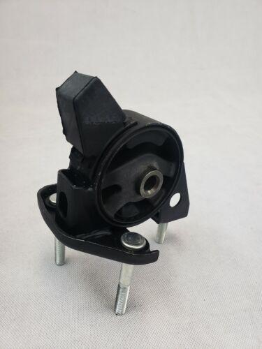 Engine /& Trans Mounts Full Kit W.Bracket Manual fits Toyota Corolla 1.6L 1.8L