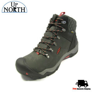 ac22580c09 Image is loading Keen-Revel-III-Womens-Insulated-Hiking-Boot-Waterproof-