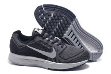 item 6 NIKE ZOOM STRUCTURE 18 FLASH Women s Running Shoes (683937 001)  SIZE  9 -NIKE ZOOM STRUCTURE 18 FLASH Women s Running Shoes (683937 001)  SIZE  9 be93feb6e621