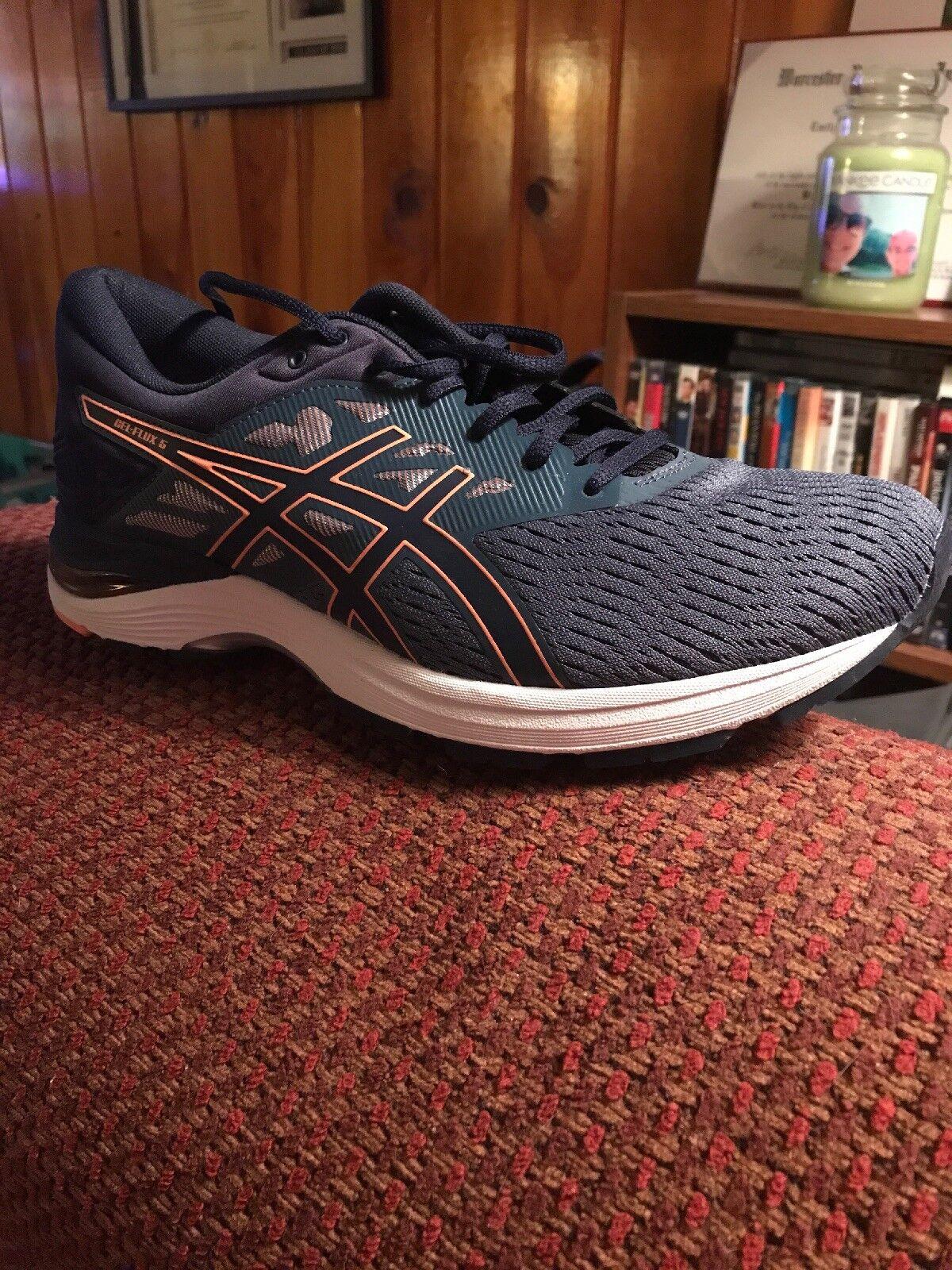 ASICS Women's  Size 11 GEL-Flux 5 Running Running Running shoes d4479d