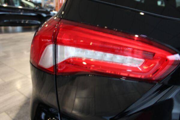Ford Focus 1,0 EcoBoost ST-Line stc. - billede 3