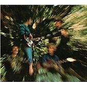 Creedence Clearwater Revival - Bayou Country (2008)