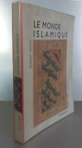 El-Monde-Islamica-Robert-Irwin-Todos-ARTE-Fondo-Flammarion-1997-Demuestra-Be