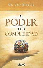 El Poder de la Complejidad : El Modelo Gravesiano (EN ESPAÑOL)