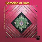 Gamelan of Java, Vol. 2: Contemporary Composers by A.L. Suwardi (CD, Apr-2009, LyricChord Discs)