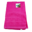 Indexbild 6 - Serviette Drap ou Tapis de bain 100% Coton 50 x 70 cm 450gr/m2 Couleur  au choix