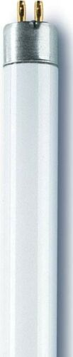 Radium Lampenwerk Leuchtstofflampe NL-T5 28W//830//G5 EP G5 Leuchtstoffröhre