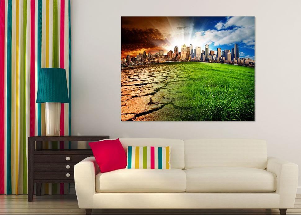 3D Schützen Umwelt Zuhause 756 Fototapeten Wandbild BildTapete AJSTORE DE Lemon