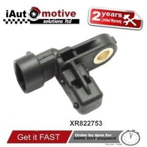 Jaguar-s-type-arriere-anti-lock-de-frein-abs-roue-capteur-vitesse-XR822753-2002-2010