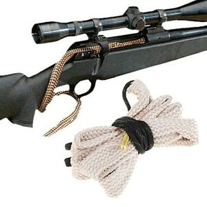 Gun-Cleaning-Kit-1Pc-Bore-Snake-Rifle-Pistol-Shotgun-Cleaning-32-Cal-amp-8mm-G13
