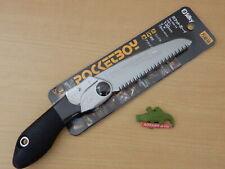 SILKY 130-33 330mm Replacement Blade for NATANOKO 60 Pruning Saw 129-33