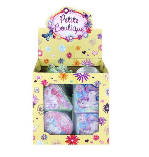 Unicorn Maze Puzzle Bambine Festa Di Compleanno Borsa Filler Favori Puzzle Giocattolo Regalo