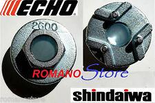 ESTRATTORE FRIZIONE CLUTCH TOOL PULLER CHAINSAW ECHO CS 260 SHINDAIWA 269