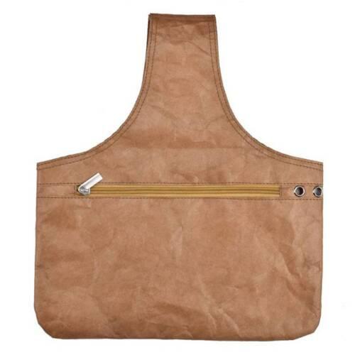 1 pc Knitting Needle Bag Knitting Storage Bags Household Fabric Weave Organizers