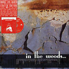 Live At The Caledonien Hall * by In the Woods... (CD, Aug-2003, Karmakosmetix)