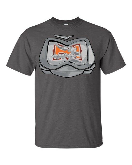 Battle Damage Damage Battle Good T shirts tee He Man Masters of the Universe Exclusive Armor 3ab244