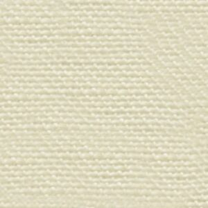 32 Count  IVORY LINEN  18 x 27  by Wichelt NEEDLE// NEEDLE THREADER