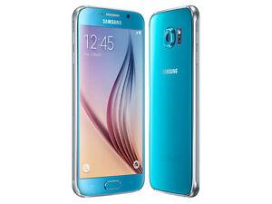 Samsung-Galaxy-S6-SM-G920F-32GB-Blue-Unlocked-1-Year-Warranty