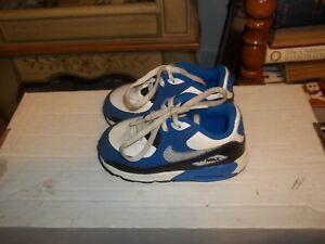 Quadrante depositare Contabilità  Nike Air Max 7c usa running shoes | eBay